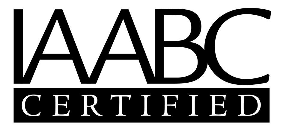iaabc-certified-300dpi